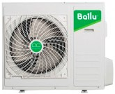 Ballu B2OI-FM/out-24HN1